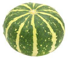 Free Pumpkin Stock Image - 6691001