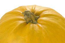 Free Pumpkin Stock Photo - 6691150