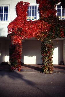 Free Autumn Royalty Free Stock Image - 6691666