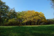 Free Landscape Stock Image - 6693621