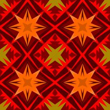 Free Colorful Background Pattern Stock Images - 6693754