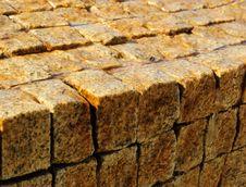 Free Blocks Stock Images - 6695034