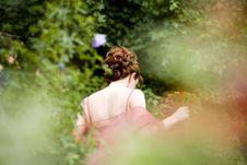 Free Bride Stock Photos - 673053