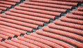 Free Stadium Seats Royalty Free Stock Photography - 6702067