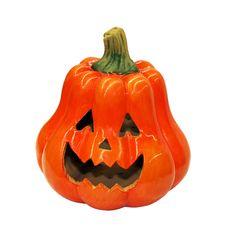 Free Pumpkin Stock Photos - 6701553