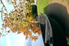 Free Como Lake Royalty Free Stock Photography - 6701717