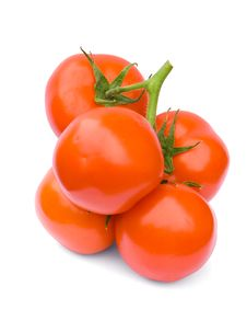 Free Tomatoes Stock Photography - 6702082