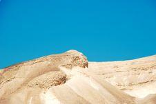 Free Desert Stock Images - 6702994