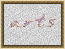 Free Art-design Concept Stock Photo - 6703460