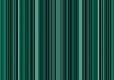 Free Retro Green Striped Background Stock Images - 6704984