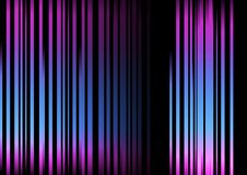 Free Blue And Purple Stripes Royalty Free Stock Images - 6704989