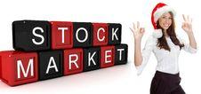 Three Dimensional Building Block Stock Images