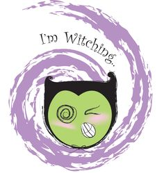Free Witching Royalty Free Stock Photos - 6709548