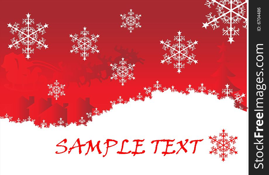 Christmas background 2.cdr