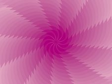 Free Lilac Vortex Stock Photo - 6712310
