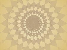 Free Kaleidoscope Stock Images - 6712524