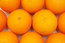 Free Oranges Stock Photos - 6718253