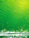 Free Christmas Background, Vector Stock Photography - 6720552