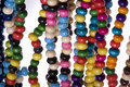 Free Colorful Beads Stock Photo - 6720890