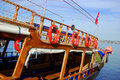 Free Lifebuoy Royalty Free Stock Photos - 6721358