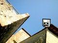 Free Old Walls Stock Photos - 6724553