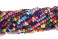 Free Colorful Beads Stock Photos - 6726453