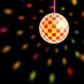 Free Disco Ball Stock Photos - 6728793
