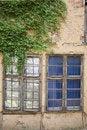 Free Old House Facade Royalty Free Stock Photos - 6729078