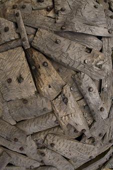 Free Wood Construction Stock Photos - 6720403