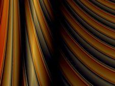 Free Fractal Royalty Free Stock Image - 6721556