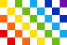 Free Squares Stock Photo - 6722670