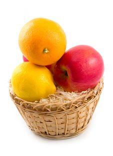 Free Tasty Beautiful Orange Royalty Free Stock Images - 6724229