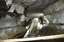 Free Caves Stock Photos - 6724703