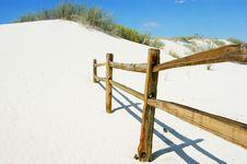 Free White Sands Stock Photos - 6725053