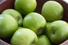 Free Apples Stock Photos - 6726093