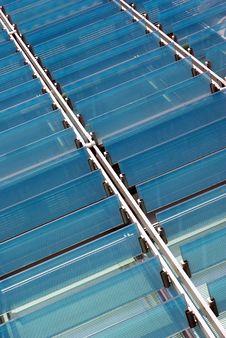 Free Glass Sunshades 2 Stock Photos - 6728183