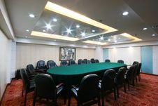 Free China Hotel Renovation Stock Photos - 6728783