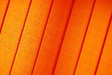 Free Orange Background Texture Stock Image - 6729111
