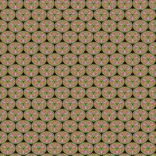 Free Christmas Pattern Stock Photos - 6729513