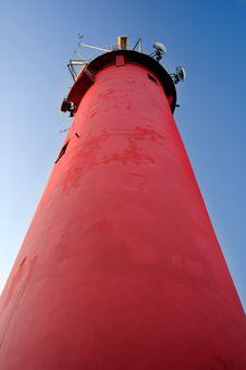 Free Lighthouse Stock Photo - 6729960