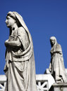 Free Religious Statues Stock Images - 6735254