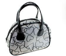 Free Bag Stock Image - 6732761