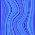 Free Background. Vector Illustration Stock Photo - 6740340