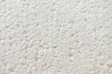 Free Polystyrene Stock Photos - 6740583