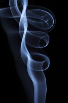 Free Smoke Stock Photo - 6742630