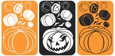 Free Halloween Royalty Free Stock Photos - 6746188