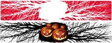 Free Halloween Stock Photography - 6746472