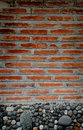 Free Brick Wall Texture Stock Images - 6754354
