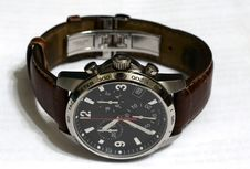 Free Chronograph Stock Images - 6751704