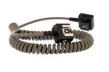 Free Camera Cord Royalty Free Stock Images - 6753849